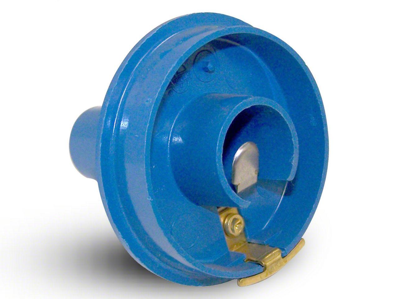 Omix-ADA Distributor Rotor (87-90 2.5L Jeep Wrangler YJ)
