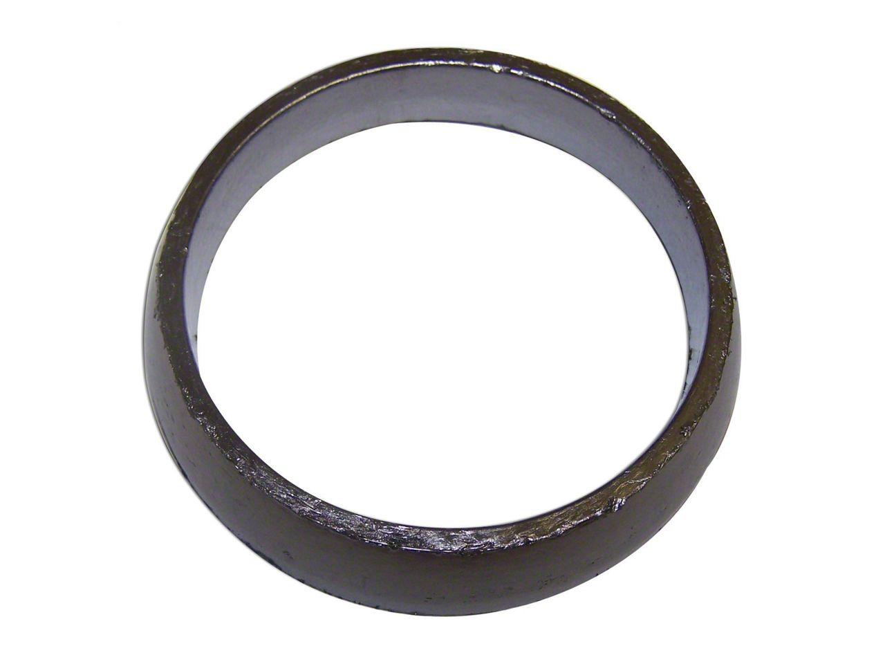 Omix-ADA Exhaust Manifold Seal (91-00 4.0L Jeep Wrangler YJ & TJ)