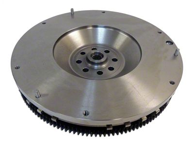 Crown Automotive Flywheel (07-11 3.8L Jeep Wrangler JK)