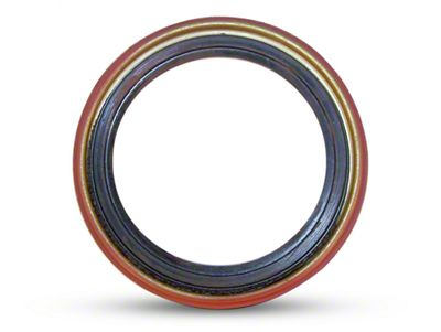 Crown Automotive Front Hub Outer Oil Seal (87-89 Jeep Wrangler YJ)
