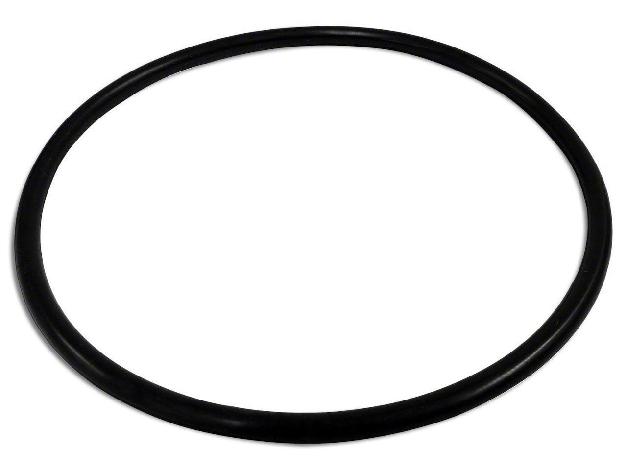 Omix-ADA Fuel Module O-Ring (05-18 Jeep Wrangler TJ & JK)