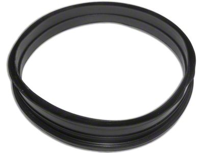 Crown Automotive Fuel Module Seal (94-04 Jeep Wrangler YJ & TJ)