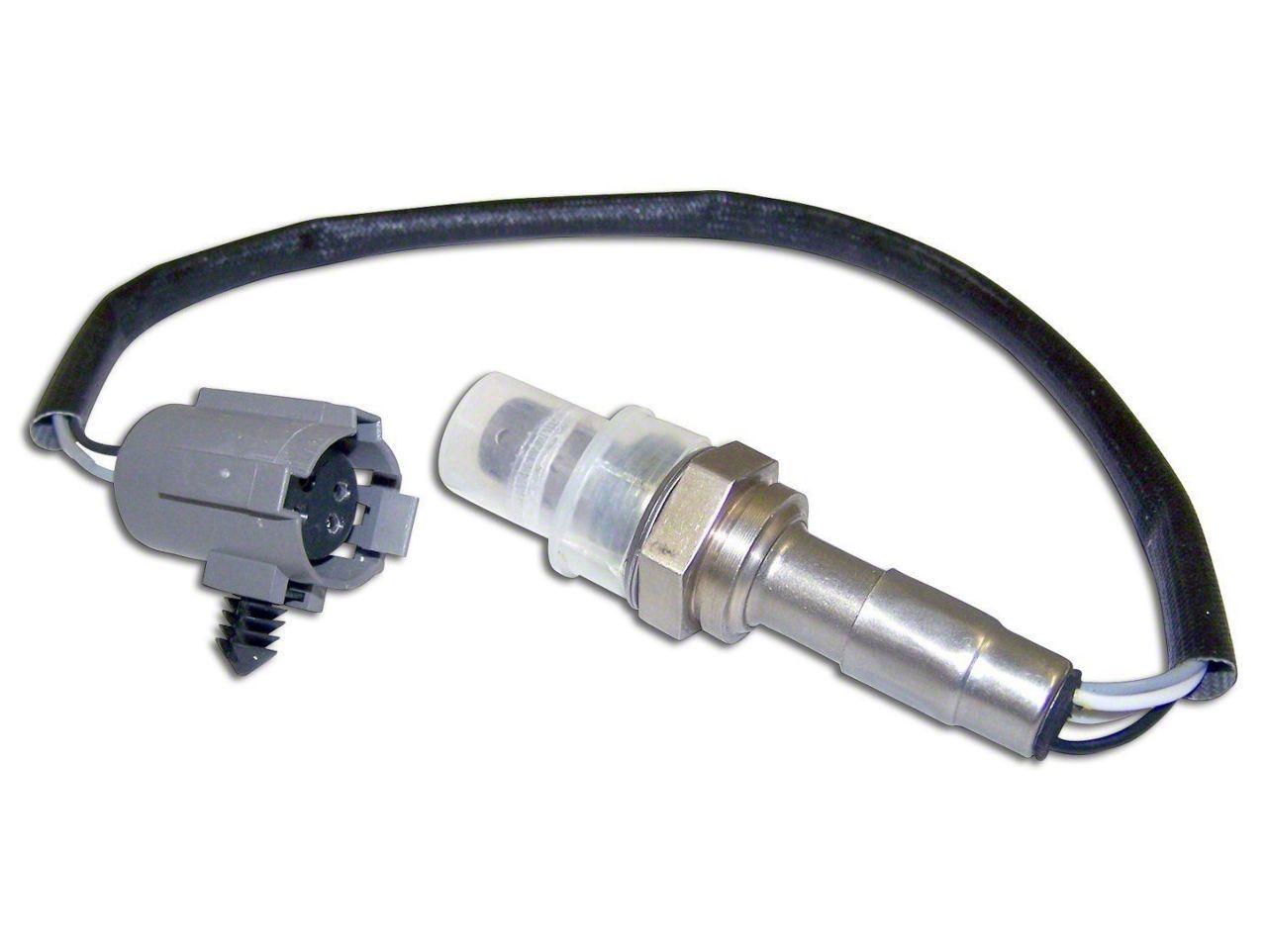 Omix-ADA Oxygen Sensor - Front (99-00 2.5L Jeep Wrangler TJ)