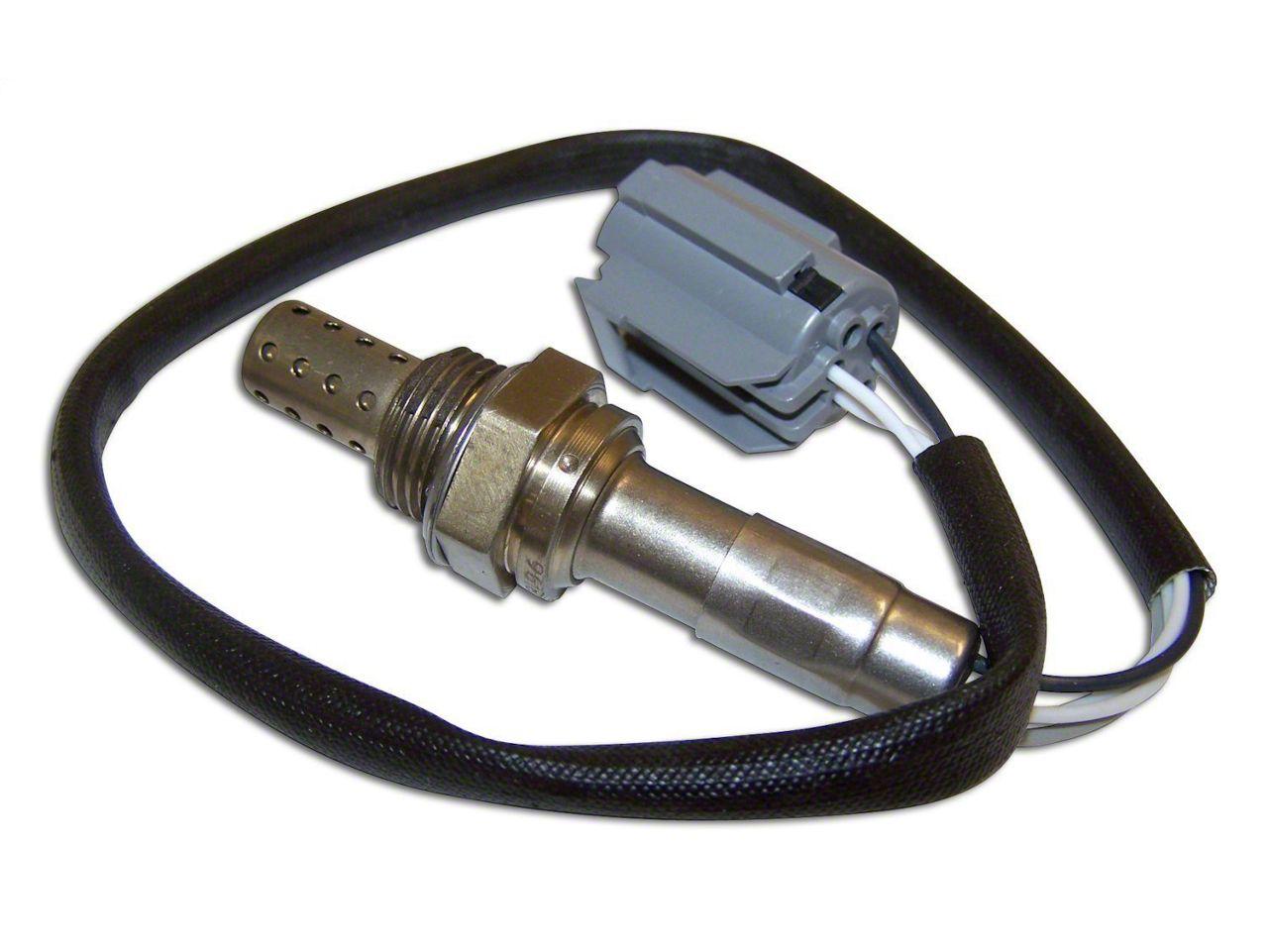 Omix-ADA Oxygen Sensor - Front (97-00 4.0L Jeep Wrangler TJ)
