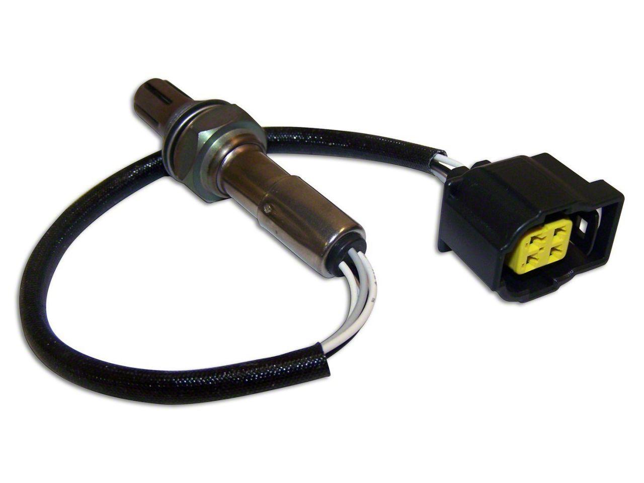 Omix-ADA Oxygen Sensor - Front (2004 4.0L Jeep Wrangler TJ)