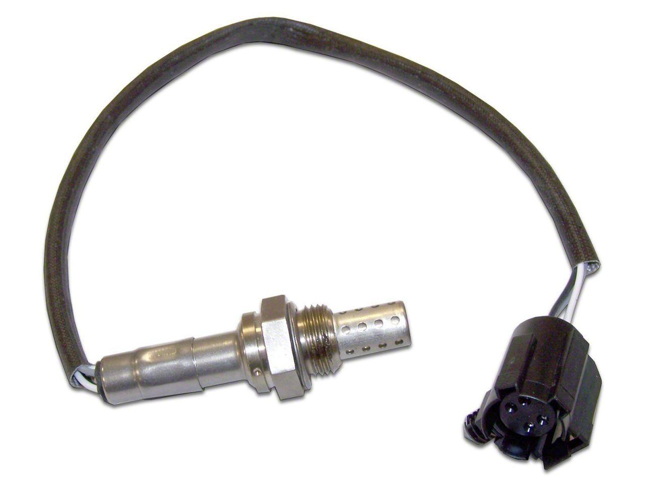 Crown Automotive Oxygen Sensor - Rear (2000 4.0L Jeep Wrangler TJ)