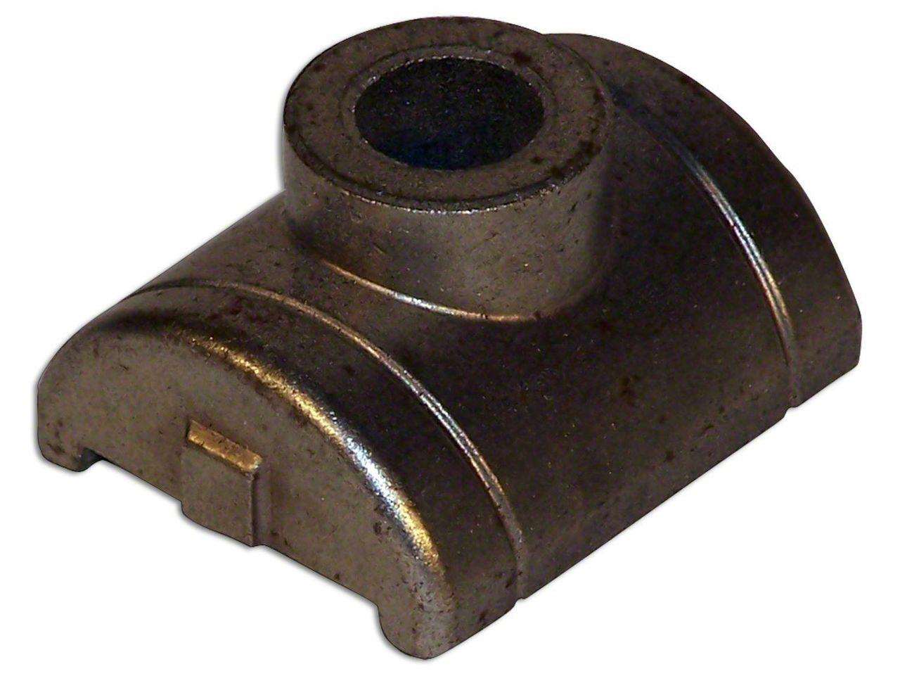 Omix-ADA Rocker Arm Pivot (87-06 2.5L, 4.0L or 4.2L Jeep Wrangler YJ & TJ)