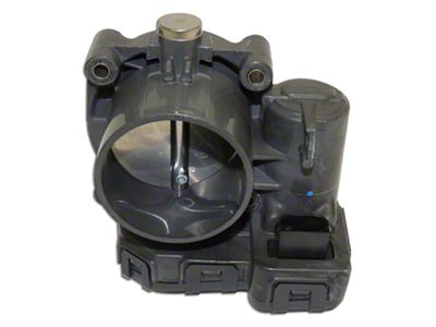 Crown Automotive Throttle Body (2007 3.8L Jeep Wrangler JK)