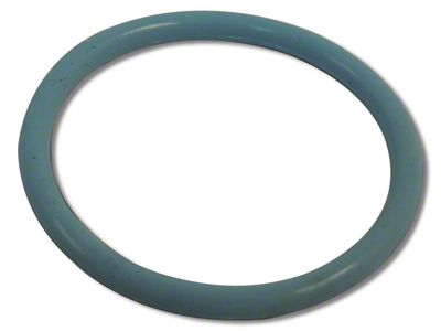 Crown Automotive Oil Pickup Tube O-Ring (05-06 4.0L Jeep Wrangler TJ)