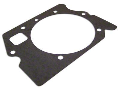 Crown Automotive 30RH Transmission Case Gasket (94-00 Jeep Wrangler YJ & TJ)