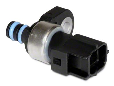 Crown Automotive 545RFE Transmission Pressure Sensor Transducer (07-10 Jeep Wrangler JK)
