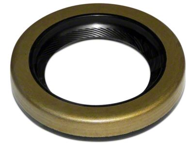 A999 Transmission Oil Pump Seal (87-89 Jeep Wrangler YJ)