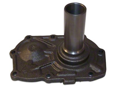 Omix-ADA AX15 Transmission Front Bearing Retainer (97-99 Jeep Wrangler TJ)