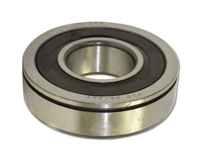 AX15 Transmission Front Input Shaft Bearing (88-99 Jeep Wrangler YJ & TJ)
