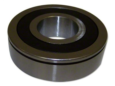 AX15 Transmission Output Bearing (88-99 Jeep Wrangler YJ & TJ)