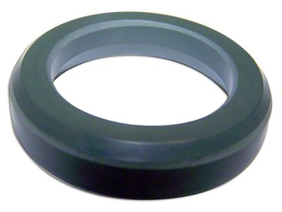 Crown Automotive AX15 Transmission Shift Retainer Seal (88-99 Jeep Wrangler YJ & TJ)