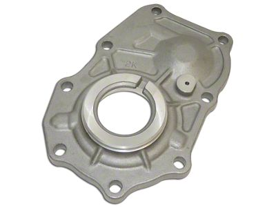 AX4/AX5 Transmission Front Bearing Retainer (87-93 Jeep Wrangler YJ)