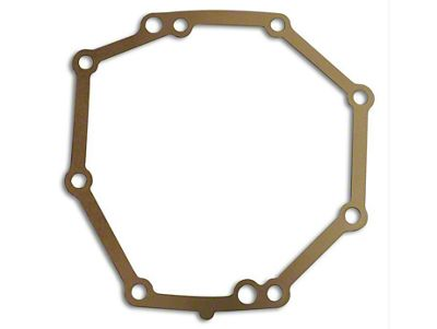 Omix-ADA AX4/AX5 Transmission To Adapter Gasket (87-02 Jeep Wrangler YJ & TJ)