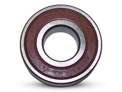 Crown Automotive Front Power Steering Pump Bearing (97-06 Jeep Wrangler TJ)