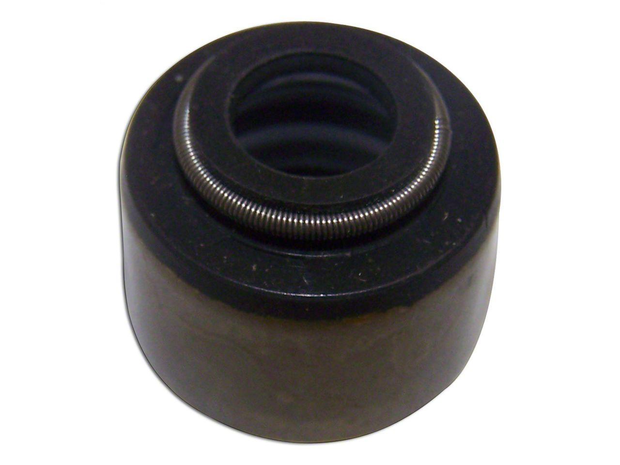 Omix-ADA Intake Valve Stem Seal (87-02 2.5L or 4.0L Jeep Wrangler YJ & TJ)