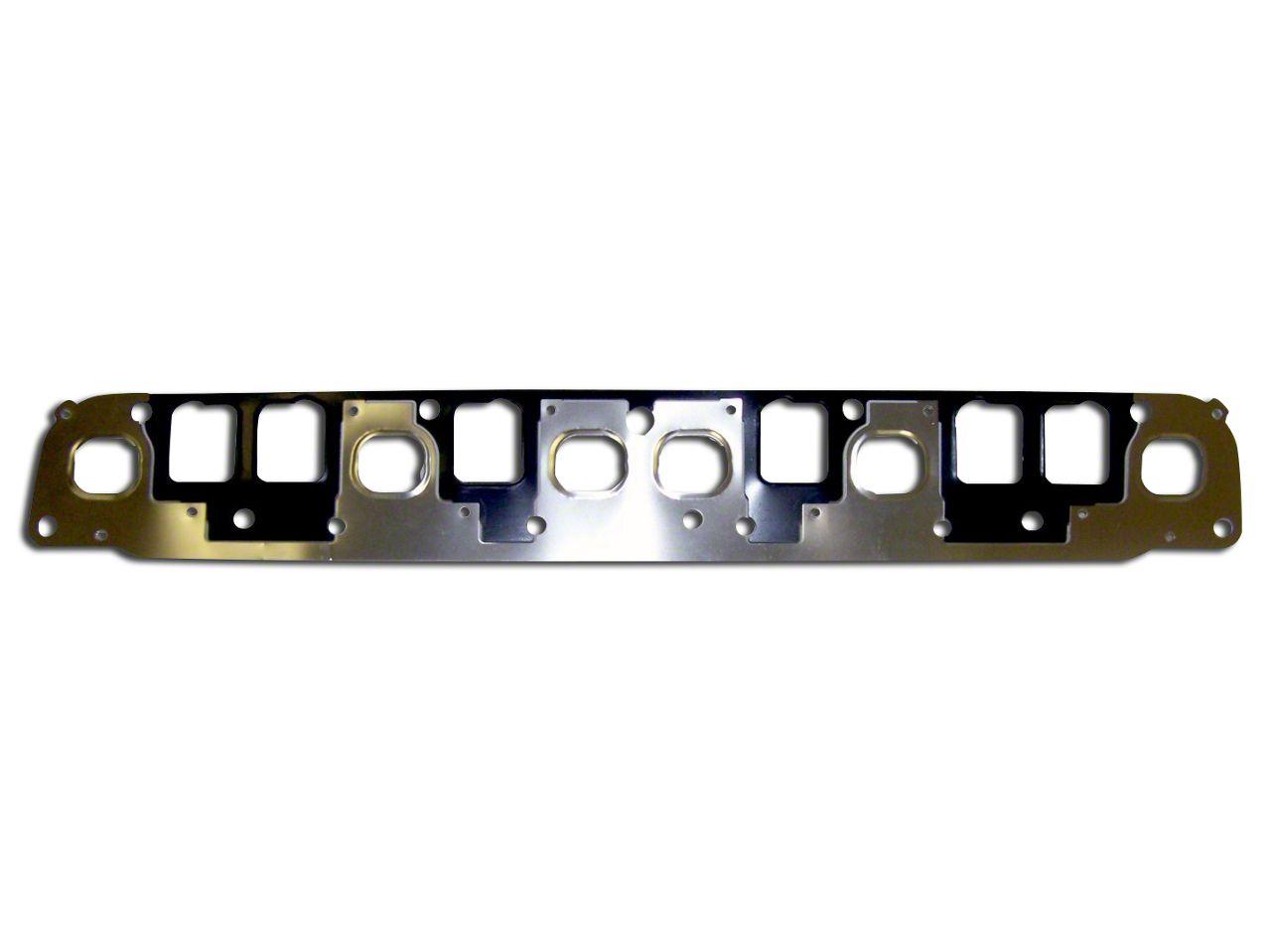 Omix-ADA Intake/Exhaust Manifold Gasket (00-06 4.0L Jeep Wrangler TJ)