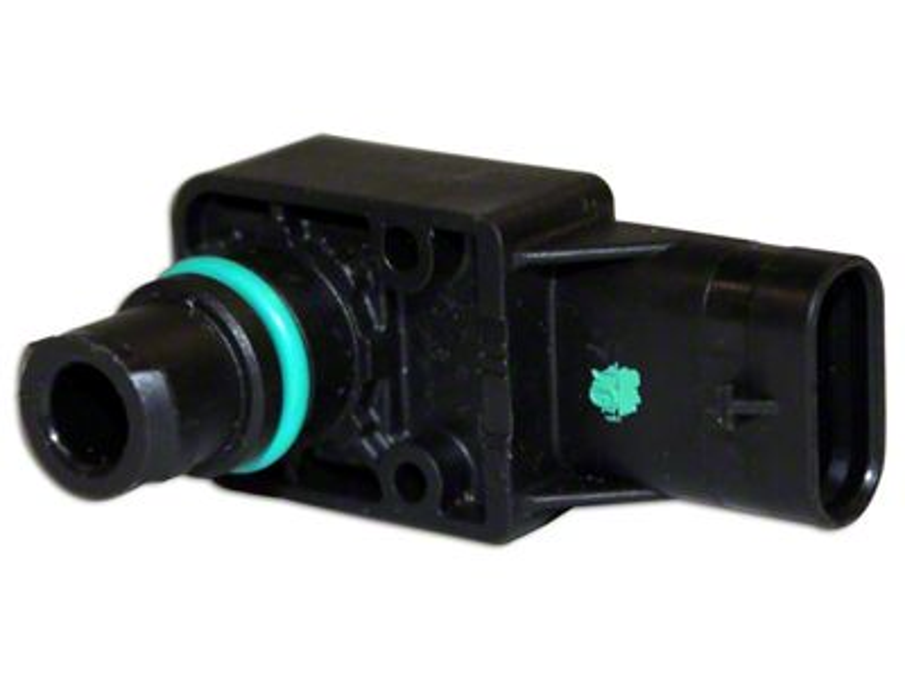 Crown Automotive MAP Sensor (12-18 3.6L Jeep Wrangler JK)