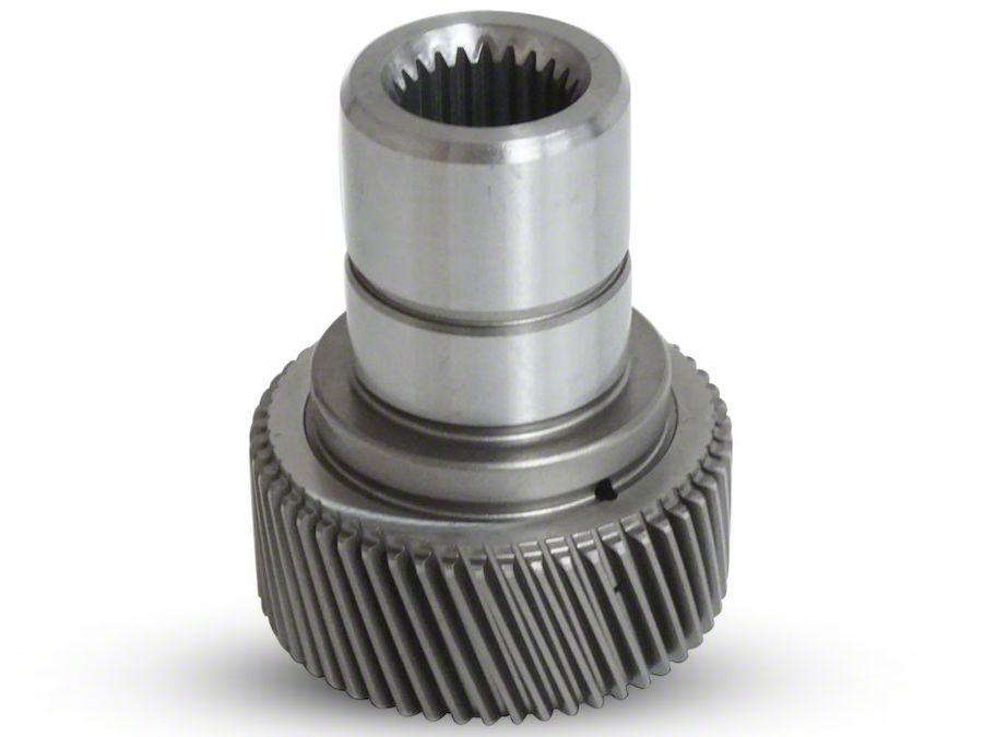 Crown Automotive NP231 Transfer Case Input Gear (87-95 Jeep Wrangler YJ)