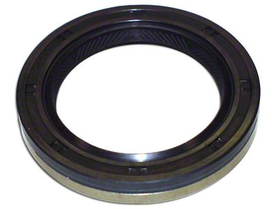 Omix-ADA NP231/NP241/NV241OR Transfer Case Front Retainer Seal (03-18 Jeep Wrangler TJ & JK)