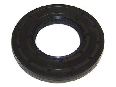 Crown Automotive NSG370 M/Transmission Input Seal (05-18 Jeep Wrangler TJ & JK)