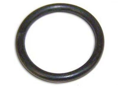 Omix-ADA NV241OR or NP231 Transfer Case Switch Seal (87-18 Jeep Wrangler YJ, TJ & JK)