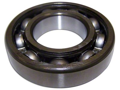 Omix-ADA NV241OR Transfer Case Output Shaft Bearing (03-18 Jeep Wrangler TJ & JK)