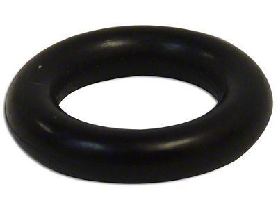 Omix-ADA Oil Pickup Tube O-Ring (87-02 Jeep Wrangler YJ & TJ w/ NP-242 Transfer Case)