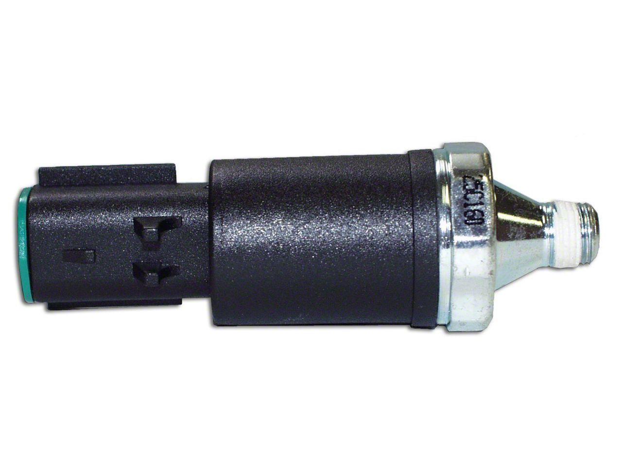 Omix-ADA Oil Pressure Sending Unit (1998 Jeep Wrangler TJ)