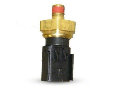 Omix-ADA Oil Pressure Switch (99-02 Jeep Wrangler TJ)