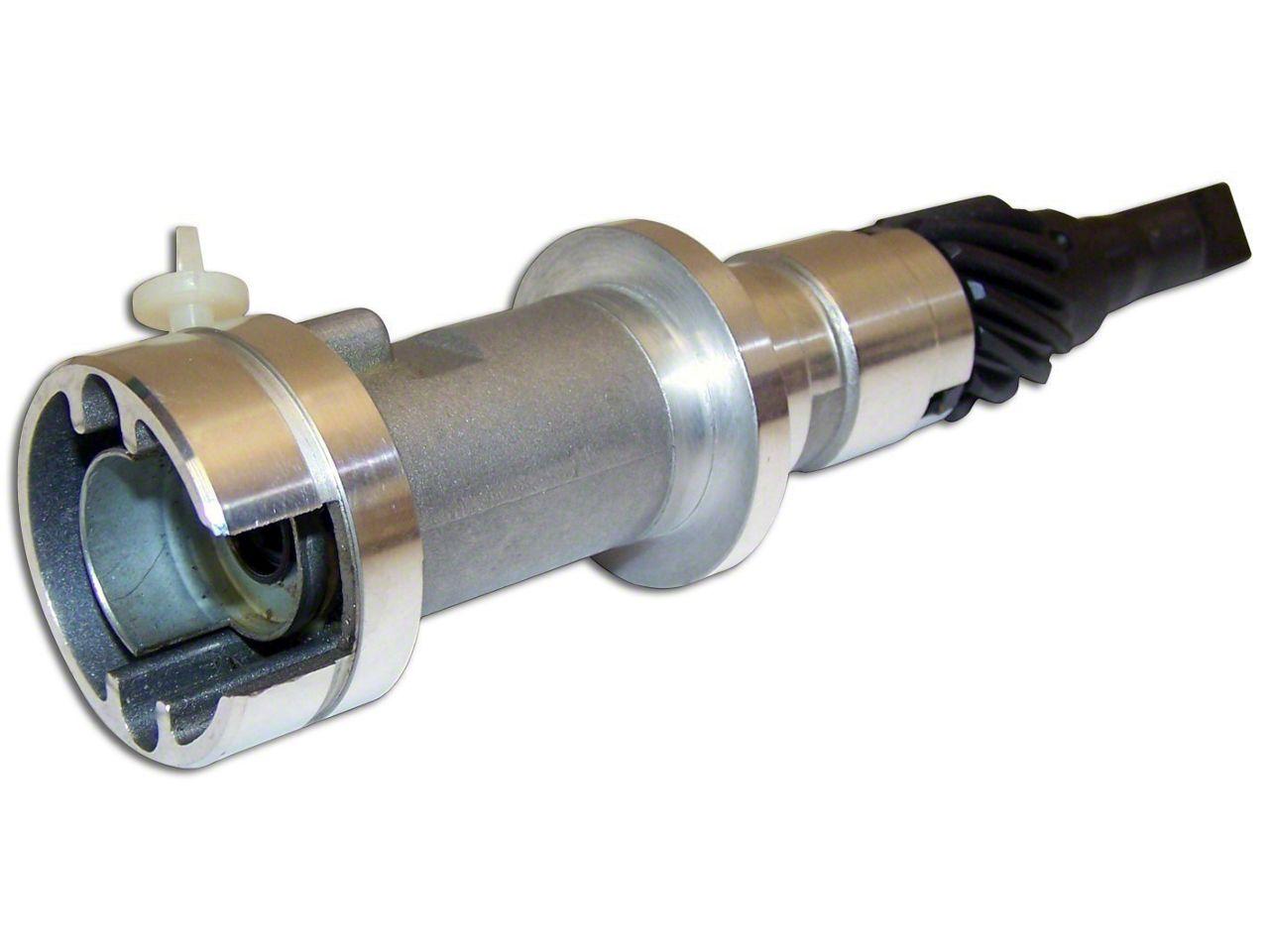 Crown Automotive Oil Pump Drive (00-04 4.0L Jeep Wrangler TJ)