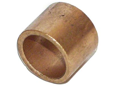 Omix-ADA Pedal Bushing (87-95 Jeep Wrangler YJ)