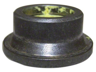 Crown Automotive Pilot Bearing (02-04 2.4L Jeep Wrangler TJ)