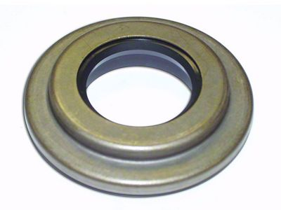Omix-ADA Pinion Oil Seal for Front Axle (87-93 Jeep Wrangler YJ)