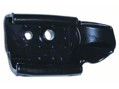 Omix-ADA Right Mucket Seal (97-06 Jeep Wrangler TJ)