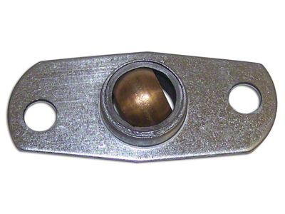 Omix-ADA Shift Bearing (87-01 Jeep Wrangler YJ & TJ)