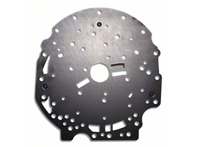 Crown Automotive W5A580 Transmission Intermediate Plate (11-18 Jeep Wrangler JK)