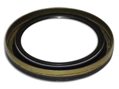 Omix-ADA W5A580 Transmission Oil Pump Seal (11-18 Jeep Wrangler JK)