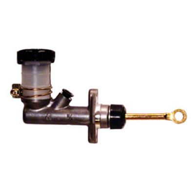 Omix-ADA Replacement Clutch Master Cylinder (87-90 2.5L or 4.0L Jeep Wrangler YJ)