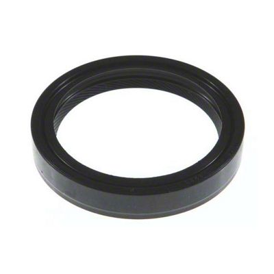 Omix-ADA Crankshaft Oil Seal (87-06 4.0L Jeep Wrangler YJ & TJ)
