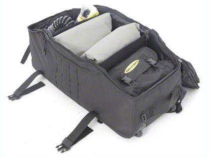 Smittybilt GEAR Trail Bag
