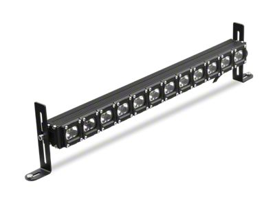 Raxiom 20 in. C3 LED Light Bar