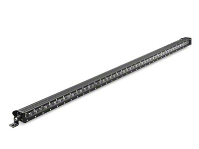 Raxiom 50 in. Super Slim Dual Row LED Light Bar