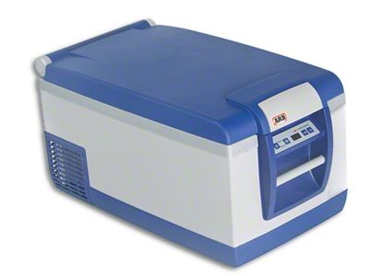 ARB 63 Quart Fridge Freezer