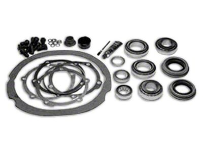 G2 Dana 44 Rear Bearing Install Kit for ARB Air Locker (07-18 Jeep Wrangler JK)