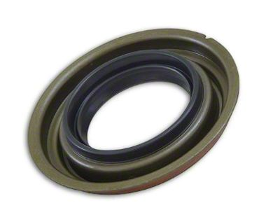 Yukon Gear Replacement Front Pinion Seal (07-18 Jeep Wrangler JK)